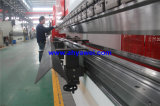 CNC дублирует Hidraulica Plegadoras