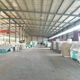 50t-24h фрезерный станок для обработки кукурузы в Найробиa Кении