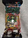 Le Portable a coupé le coupeur du plasma 100 pour l'acier inoxydable