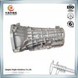 Kurbelkasten-Auto-Zubehör-Stahlmaschinenteile
