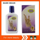 Venta al por mayor de la crema de la mano de Sakura para Ghana