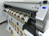 1,8M Yh-1800s Eco Solvente Impressora 1440dpi