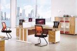 Bureau de Design de bureau moderne (DO-76) de l'armoire