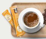 Automatische Stock-Beutel-Kaffee-Verpackungsmaschine