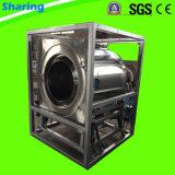 15kg 25kg Handelswäscherei-Waschmaschine