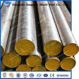 сталь инструмента пластичной прессформы 420 1.2083 SUS420J2 стальная