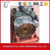 الصين مصنع [380هب] ديزل شاحنة محرّك