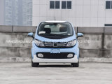 De goede Veilige Elektrische Kleine Auto van Prestaties voor Verkoop