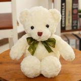 Jouets de peluche d'ours de nounours, jouets bourrés (taille 30-130cm)
