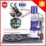 Ventes Hot AC 1000kg 1 phase moteur de porte de garage