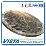 Dm 시리즈 CNC Driling 기계 Dm4000/2