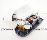 بلاستيكيّة كهربائيّة يد خلّاط بيضة خلّاط