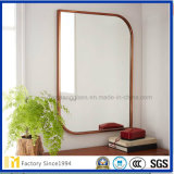 3mm, miroir conique de 4mm Frameless