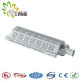 Oferta de fábrica 300W Rua SMD LED LED de alta potência, Lâmpada de Luz de rua com o Melhor Preço