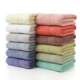 昇進の綿の子供/正方形/手/表面/浴室タオル