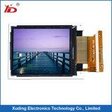 2.2 het Comité van de ``240*320 TFT LCD Vertoning met het Capacitieve Comité van het Scherm van de Aanraking