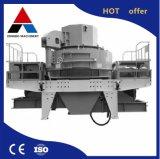Дробилка песка высокого качества и низкой цены VSI