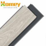 4mm en plastique PVC Unilin Cliquez sur les revêtements de sol