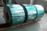 Eerste Dikte 1.2mm De Betrouwbare PPGI van de Kwaliteit leverancier van het ppgi- Blad Ral8004 Ral9006
