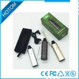 Воздуха Vax E-Сигареты СИД вапоризатор травы светлого сухой признавает изготовленный на заказ логос