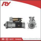 engine de moteur de 12V 3kw 10t M008t55471 Mitsubishi