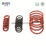 Силиконовую прокладку для промышленности и механических уплотнений/Кремниевой уплотнительное кольцо