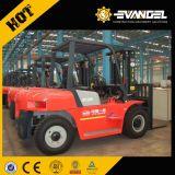 Gabelstapler Cpcd60 China-Yto 6t mit preiswertem Preis