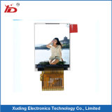 1.44 ``전기 용량 접촉 스크린 위원회를 가진 128*128 TFT LCD 표시판