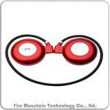 Écouteur de Bluetooth de coup de tête de la qualité Nx-Magift3