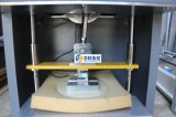 Test de compression d'éponge de la machine pour des essais de fatigue en éponge avec la norme ISO 3385