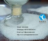El 99% de pureza Analgésico Tetracaine HCl/Tetracaine anestésico local para clorhidrato