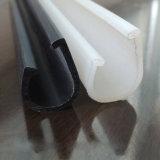 اثنان لوح [أو] شكل [بفك] بلاستيك قطاع جانبيّ