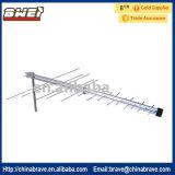 中国の製造業者の八木のアンテナUHF及びVHF 32eの対数のアンテナ