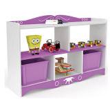 Школы из дерева шкаф блок сбора шкафы для детей деревянные роль играют (HB-03902)