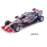 1/36 elektrische kleine laufende F1 vorbildliche RC Miniauto-Spielwaren