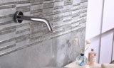 Design superior montada na parede do Sensor automático de banho da torneira torneira lava do lado do sensor
