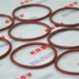 Fábrica original para o anel-O de Brown/selo de borracha