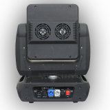 최신 판매 무한한 검사 범위 이동하는 헤드 DMX LED 매트릭스 이동하는 맨 위 곁눈 가리개