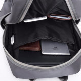 2018 просто для отдыха на открытом воздухе ноутбук рюкзак ЭБУ подушек безопасности