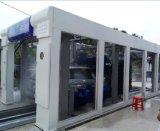 Тип автоматическая машина тоннеля мытья чистки автомобиля