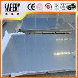 La norma ASTM A240 de la placa de acero inoxidable 304L Precio por Kg.