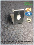 Стойка держателя сотового телефона мобильного телефона нового продукта регулируемая алюминиевая