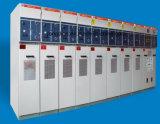 Модель15-12 Xgn Замкнутые кольца типа основное устройство распределительное устройство