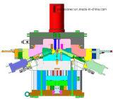 La fundición de alta presión de precisión de moldes de aluminio