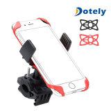 Supporto universale del supporto del telefono della bicicletta del motociclo per il telefono delle cellule
