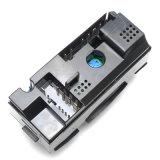 Iwsgm023 Contacteur de vitre d'alimentation automatique pour Chevrolet 15151360