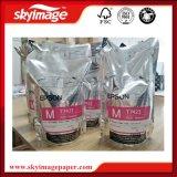 Термосублимационная печать чернилами C M Y, Hdk для Epson Surecolor F6200/F6270/F6280 принтер