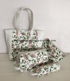 Sacs de sac à main de l'emballage des femmes de beauté d'unité centrale d'édition d'été