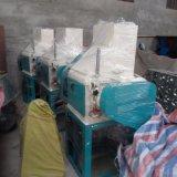 Facile gestire la pianta di mil della farina di frumento di prezzi bassi (10t)
