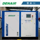 400 Cfm приводится в действие напрямую с Air-Cooled воздушного компрессора